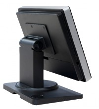 Pack POS One III W-Touch - imprimante Epson TM-T20