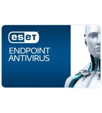 ESET NOD32 Antivirus Business Edition (5 - 12 - 25 utilisateurs)