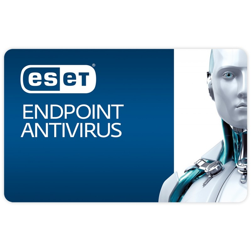 Eset smart securty 4. 2. 40 business edition keygen theodore6305's.
