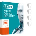 ESET Multi-Device Security Renouvellement