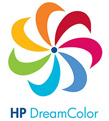 DreamColor du HP EliteBook 8570p
