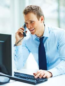 Contrat d'infogérance - Infogérance PME PMI & TPE