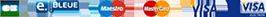 Société informatique Vannes Morbihan (56) Bretagne paiement sécurisé